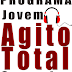 Agito Total - Israrel Ortiz