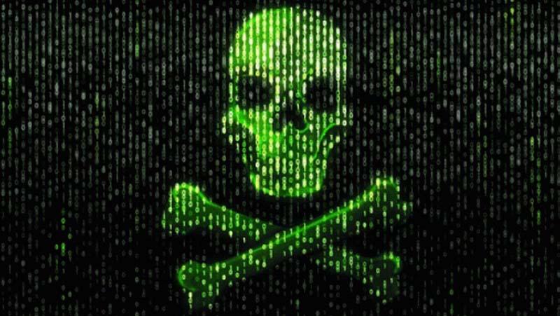 RI Jadi Negara Nomor 2 Diserang Hacker Terbanyak di ASEAN