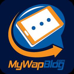 Logo MYWAPBLOG.com, MYWAPBLOG.com Akan Tutup, Ini dia Alasannya