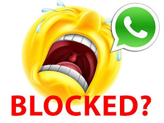 unblock-whatsapp