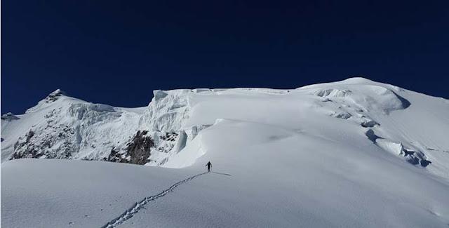 temporada esqui 2017-2018