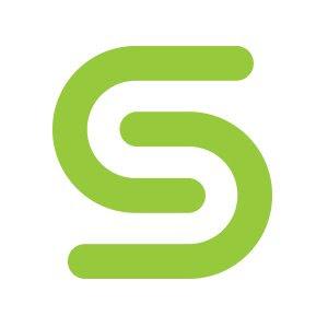logo perusahaan cohesity