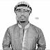 Download Nuh mziwanda - Wife material