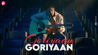 goriyaan-lyrics-romaana