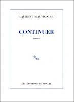 https://itzamna-librairie.blogspot.fr/2017/02/continuer-laurent-mauvigner.html