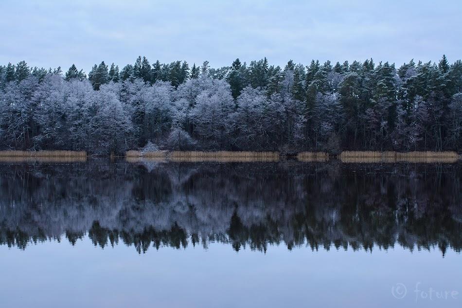 Pärnu jõgi, River Pärnu