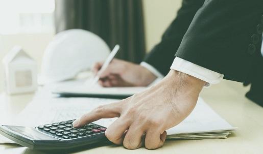 Reclamar gastos de hipoteca: ¿Cómo redactar y presentar un escrito?