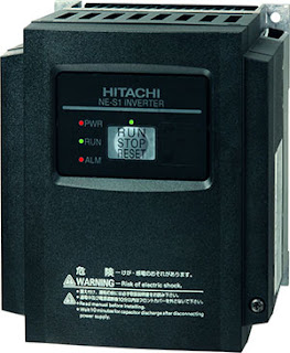 http://www.clrwtr.com/Hitachi-NE-S1-Drives.htm