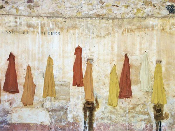 Museo delle ocre Luberon