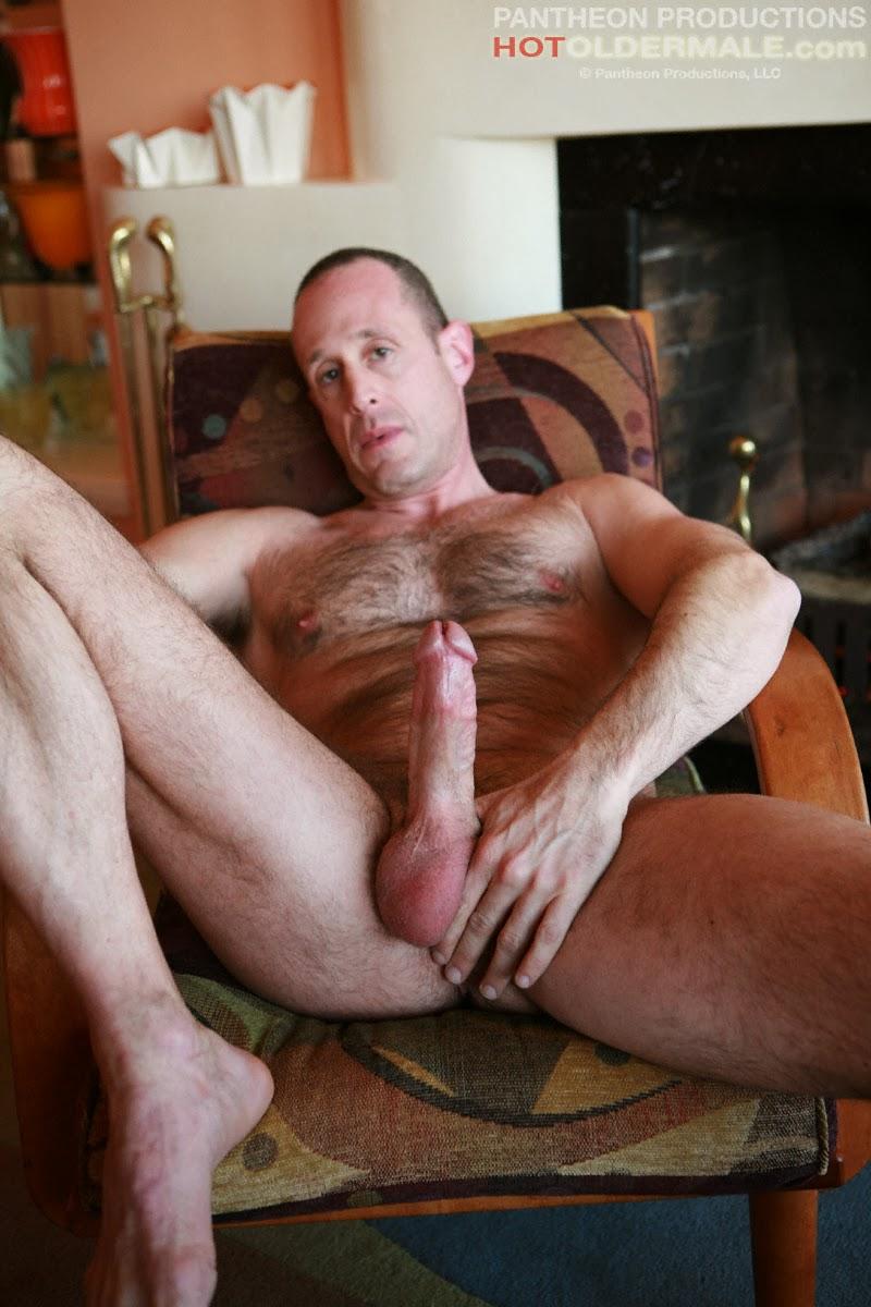 Short stocky latino gay that039s what brett 10