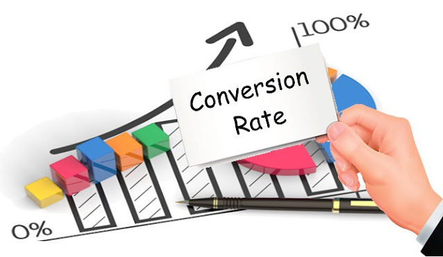 seo conversion Optimization