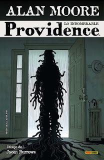 https://nuevavalquirias.com/providence-comic-comprar.html