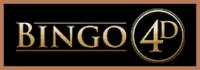 daftar, link alternatif, wap bingo4d toto
