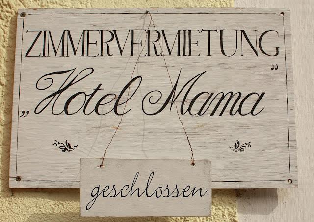 Muttertag, Aktivierungsideen Mutter, Seniorenarbeit, A-Z Wissen Muttertag