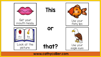 """Should we talk """"kindergarten-talk"""" to kindergartners or should we treat them like all other learners? I think we should treat them like all learners and empower them with expectations, real-world vocabulary, and lessons that will last over time. What do you think?"""