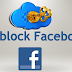Facebook Unblock Friends