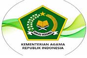Informasi Soal Formasi CPNS dan PPPK 2021 Untuk Guru Agama