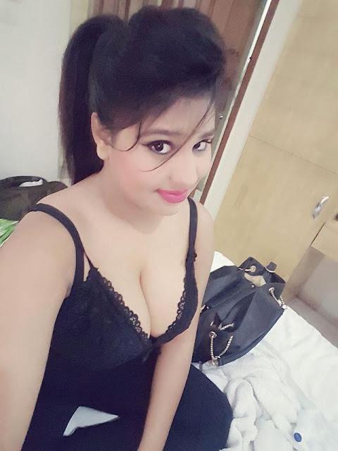 vasant kunj escort girls