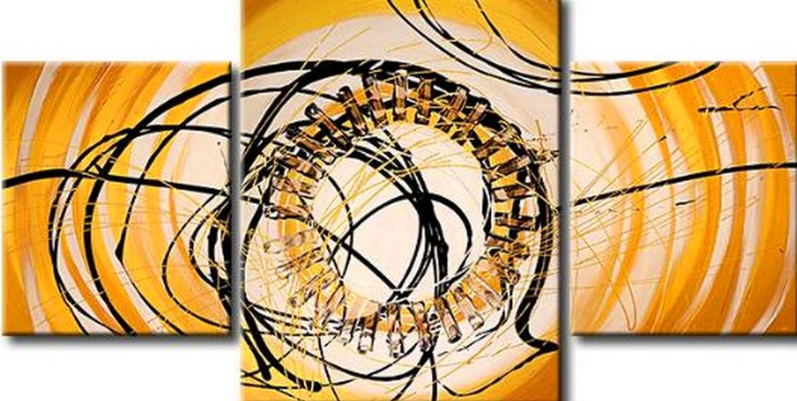 cuadros modernos para decoracion