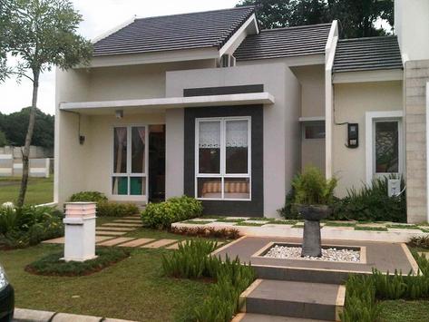 Tіps Desaіn Exterіor Rumah Mіnіmalіs