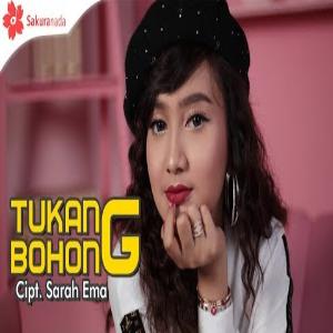 Jihan Audy - Tukang Bohong Mp3