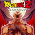 Dragon Ball Z Kakarot A New Power Awakens v1.20