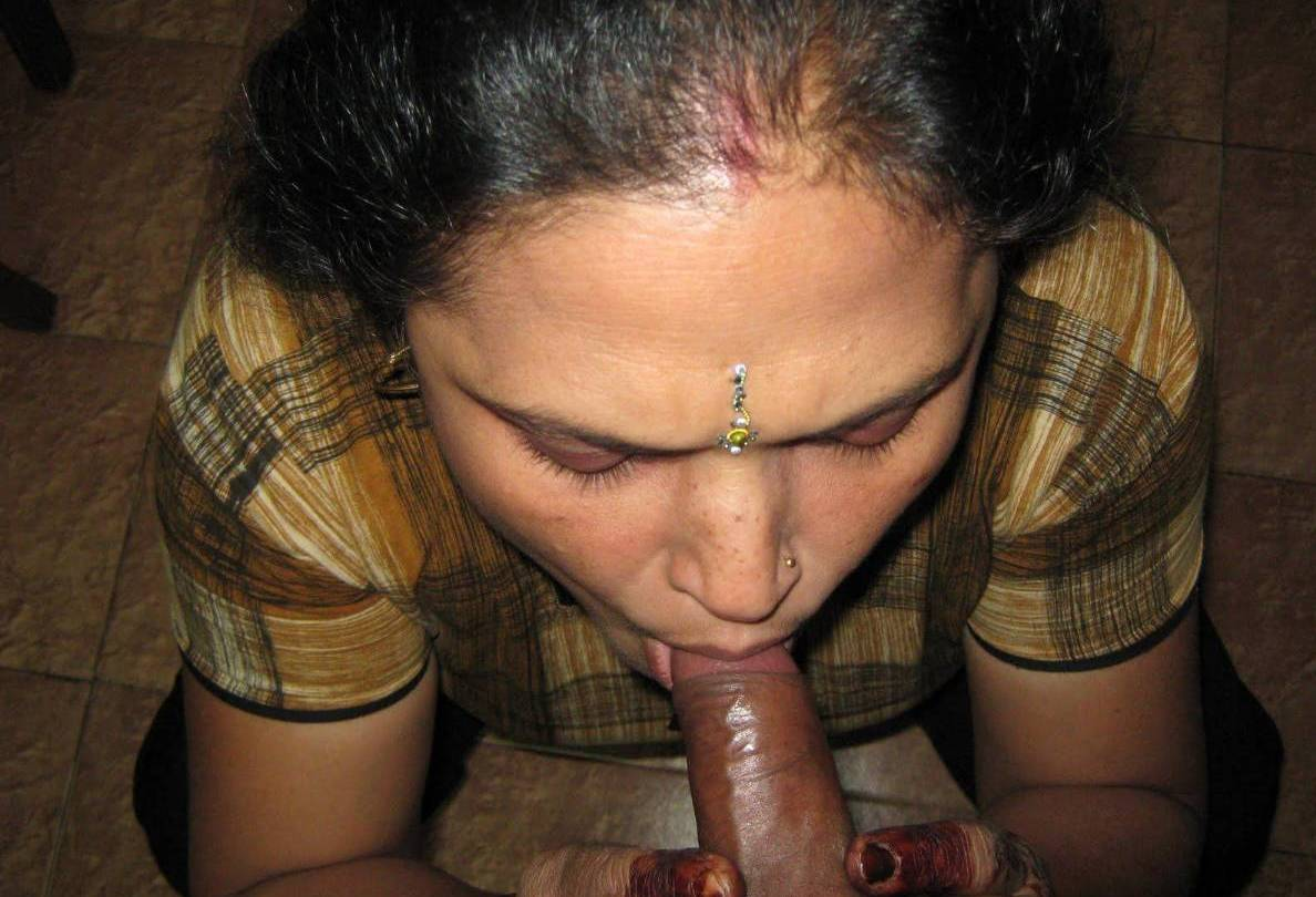 Indian Desi Aunty And Bhabhi Nude Photo Indian Sex Photos Nangi Xxx Image-5609