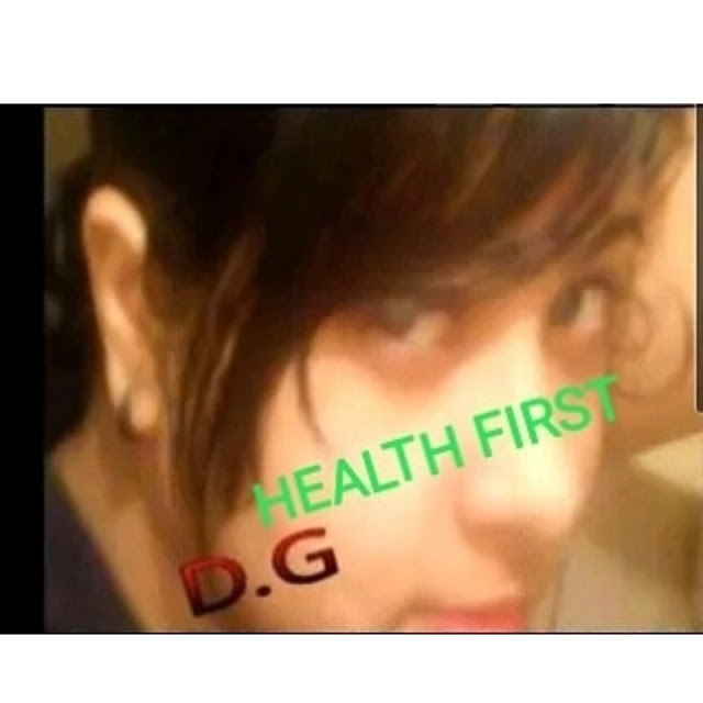 Health First Cure: Get Daily Easy Health Tips