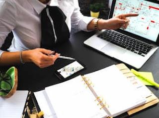 أدوات وبرامج إدارة المشاريع لمساعدتك على إدارة المهام في المنزل