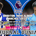 Prediksi Brighton Hove Albion Vs Manchester City 12 Juli 2020 Pukul 02.00 WIB