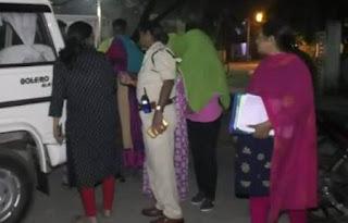 WhatsApp Racket Busted By Police Ujjain Madhya Pradesh News Vision