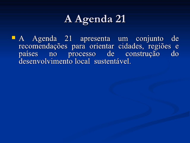 Agenda 21 – edição de 04/08/2017 - Varginha - MG