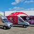 Ocado on the Hunt for Britain's Next Top Supplier