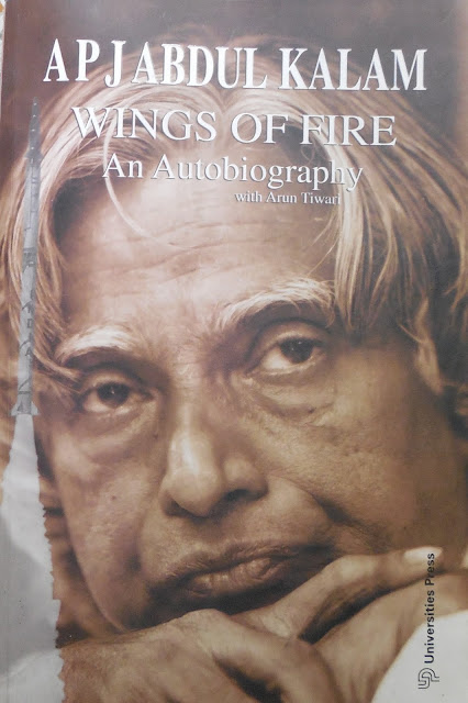 wings of fire,wings of fire in hindi,wings of fire summary,wings of fire movie,wings of fire review,wings of fire (book),wings of fire audio book,wings of fire audiobook,wings of fire book summary,wings of fire book summary in hindi,wings of fire | wings of fire summary | |,wing of fire,wings of fire by apj abdul kalam summary