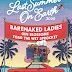 Barenaked Ladies announce 'Last Summer On Earth' tour w. Gin Blossoms & Toad the Wet Sprocket + Tour Dates - @barenakedladies