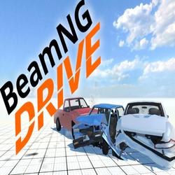 beamng drive download full version