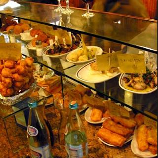 الطعام والشراب Mufrodat/ Kosa Kata Bahasa Arab tentang Makanan dan Minuman