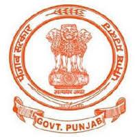 DGR Punjab 2020 Jobs Recruitment of 322 SSM, SM and more Posts