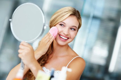 "Guest Post | How to Achieve a Perfect ""No-Makeup"" Look"