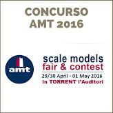 CONCURSO AMT TORRENT 2016