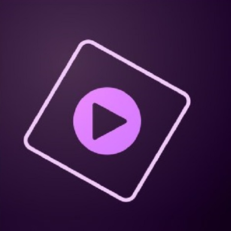 Adobe Premiere Elements 2021 Full version