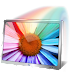 Free Image Viewer – Download FastPictureViewer for Win