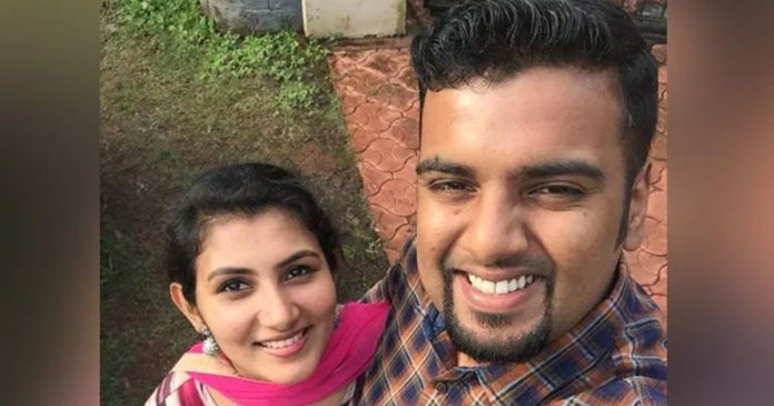 Malayalee couple burned in UAE Her husband's condition is serious,www.thekeralatimes.com