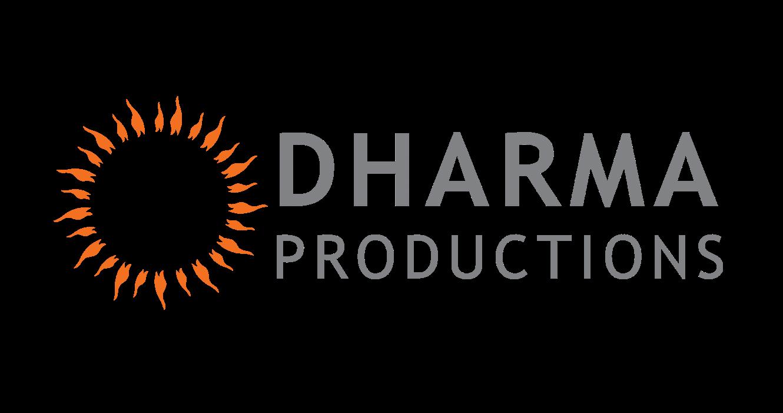 dharma logo png wwwimgkidcom the image kid has it