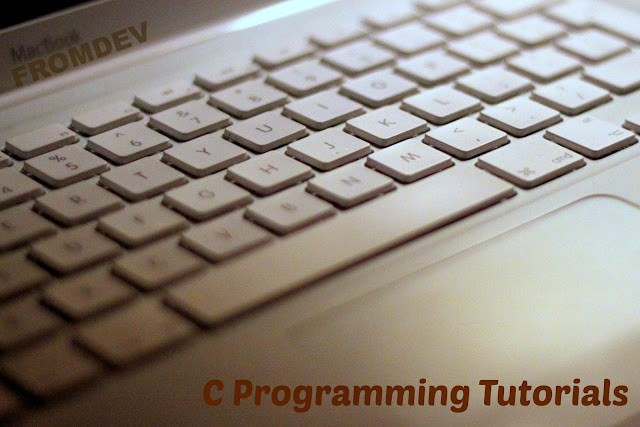 C Programming Bangla Tutorial Pdf