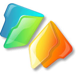 Folder Marker Pro v4.3.0.1 Full version