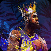 Basketball Wallpaper HD 2019 Apk Download for Android