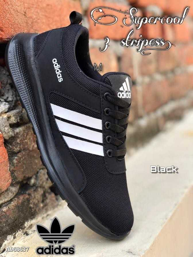 Men's Adidas Sports Shoes Price Just 865₹