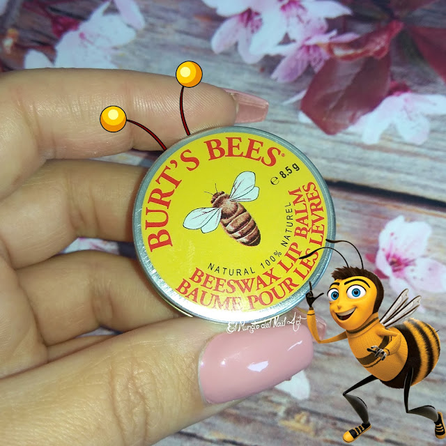 https://www.notino.es/burts-bees/lip-care-balsamo-labial-con-vitamina-e/