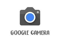 25 Gcam - Google Camera Terbaik Untuk Xiaomi Redmi Note 8